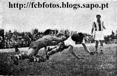 1953-54-atletico-fcb-francisco silva e ben david.p