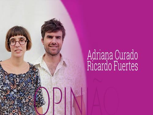 Adriana e Ricardo3.jpg