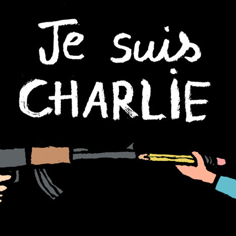 charliehebdo1.jpg