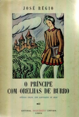 Principe Inquerito Julio In. wiki.ued.ipleiria.pt.