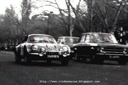 RallytaprenaultParqueEduardoVIIblog.jpg