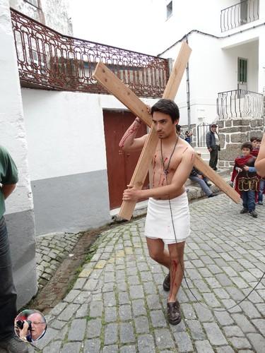 Via Sacra dos Jovens Loriga 2015 !!! 044.jpg