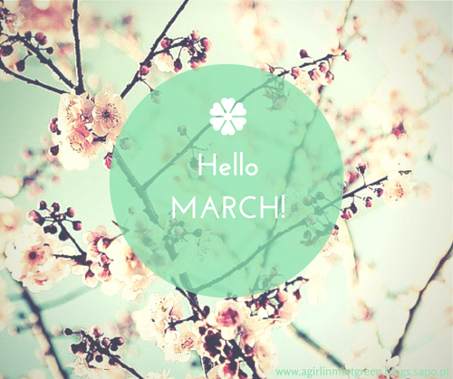 Hello March.png