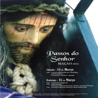 Cartaz_Passos_15_200x200.jpg