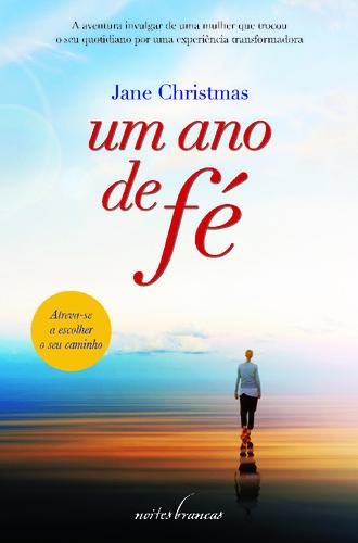 capa_Um ano de feÃŒÂ-.jpg