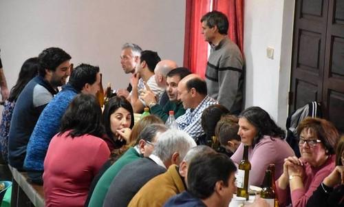 Padornelo Almoço Regional da Matança 2016 o.jpg