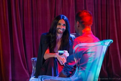 Conchita Wurst Lisboa entrevista.jpg
