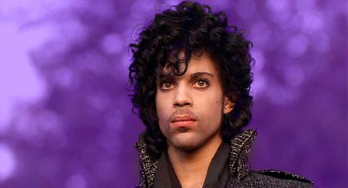 prince-purple-rain-ws-710.jpg