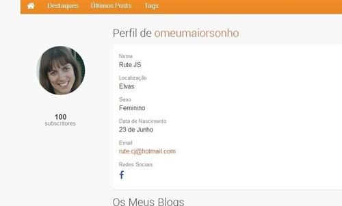 Blog s.jpg