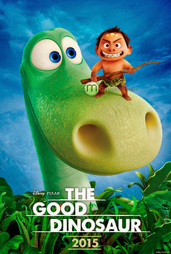 The_Good_Dinosaur_one-sheet.jpg