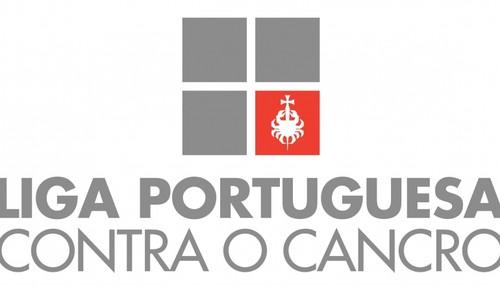 220220161648-631-ligaportuguesacontraocancro.jpg