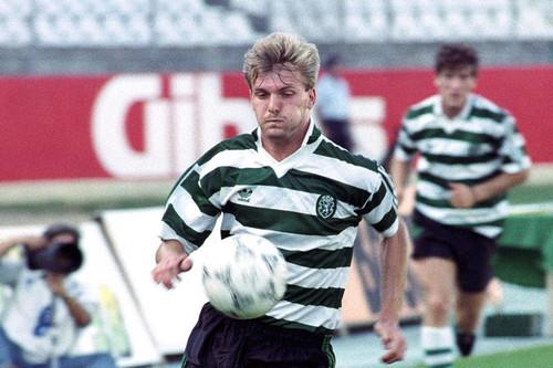 juskowiak_sporting_1992.jpg