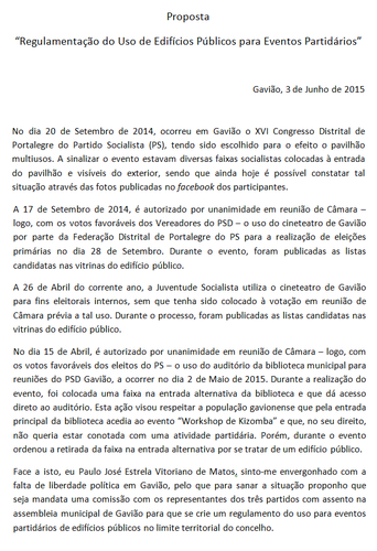 PSD Paulo Matos proposta 4.png