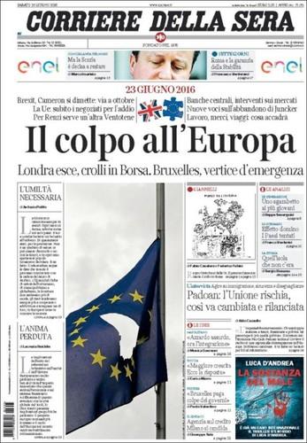 Corriere della Sera, Italy.jpg