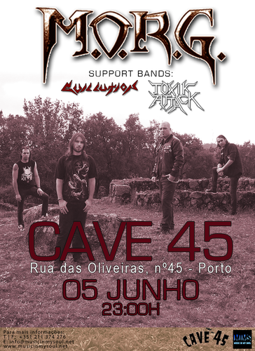 flyer_Cave45_M.O.R.G.png