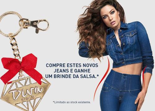 Calças-de-ganga-Diva-Jeans-na-loja-online-Salsa-a