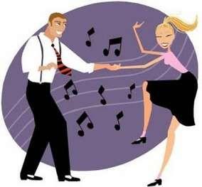 01_faco-animacao-de-festas-eventos-bailes-danca_gr