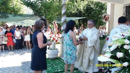 Festa da Nsª. Srª. da Guia em Loriga 498.jpg