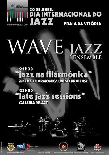 Cartaz Dia Jazz. 2jpg.jpg