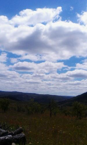 21_A3C_Atrás dos Montes.jpg