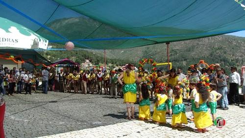 Marcha  Popular no lar de Loriga !!! 090.jpg