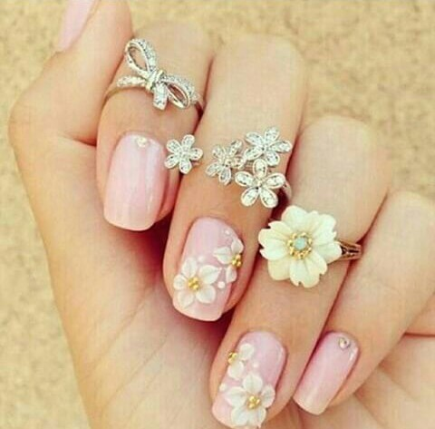 beautiful-flowers-girly-glitter-Favim.com-2586517.
