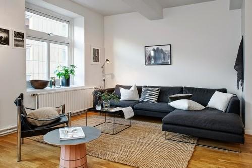 salas-sofás-quadros-6.jpg