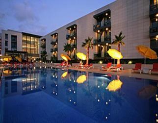 Hotel Golden Residence .jpg