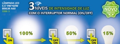 Banner-virtual-3-Intensidades-001-800pxsem.jpg