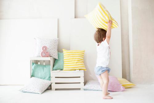 almofadas-quarto-bebé-1.jpg