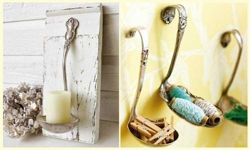 ideias-criativas-de-decorar-objetos-que-tem-em-cas