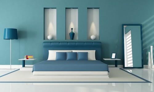 quartos-branco-azul-20.jpg