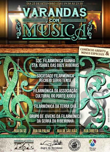 Cartaz Varandas Musica.jpg
