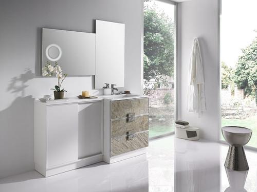 casa-banho-branco-12.jpg