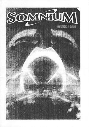 Somnium, nº. 83