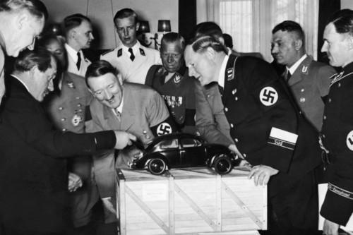 VW Alemanha nazi.jpg