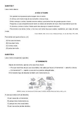 caderno-do-aluno-4-ano-lngua-portuguesa-5-320.jpg