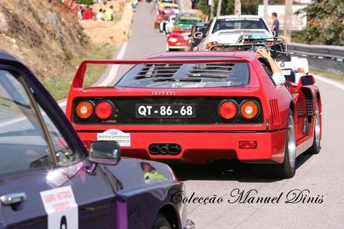 Caramulo Motorfestival 2008 (14).jpg