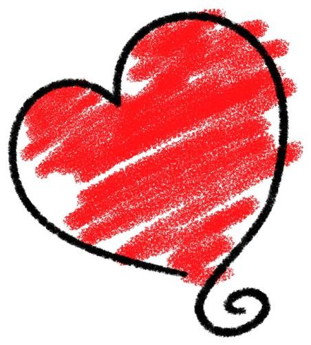 sketched-heart.jpg