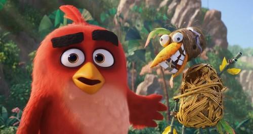 AngryBirds6402.jpg