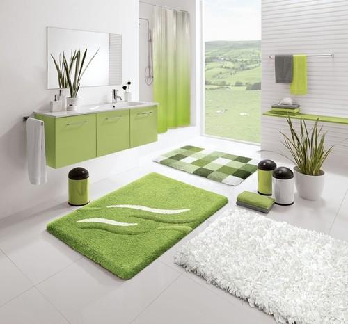 casas-banho-verde-29.jpg