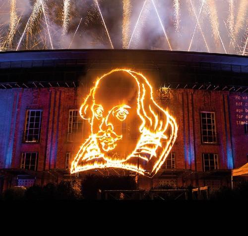 shakespeare_fireworks_2016_400_anniversary_celebra