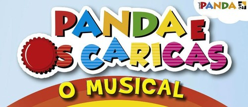 pandaeoscaricas.jpg