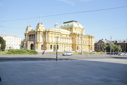 _MG_9884 Zagreb Zagreb