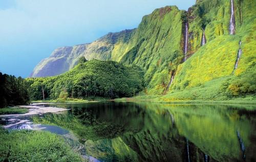 Açores.jpg