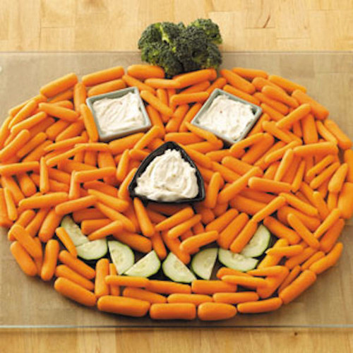 healthy-halloween-fun-food-ideas-21.jpg