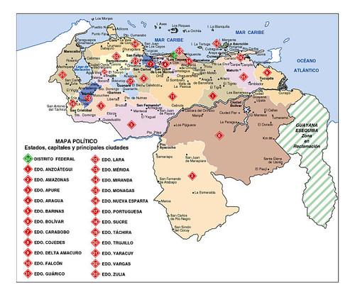 Mapa venezuela politico.jpg