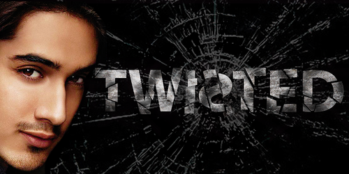 Twisted-twisted-abc-family-34911314-500-250.png