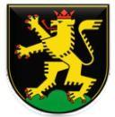 Die Weimarer Klassik2.JPG