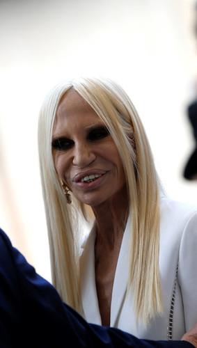 2014-11-14-Donatella-depois.jpg